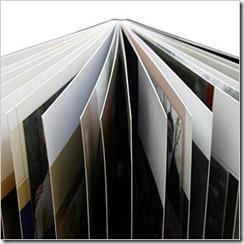 albums_ss_softbound3