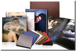 books_hardcover-all_600px