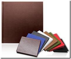 books_hc-fabric_550px