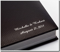 pacific-albums-embossing
