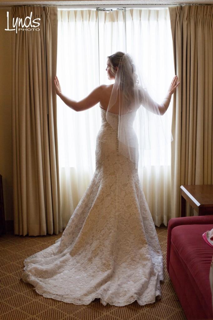 BrideWindow